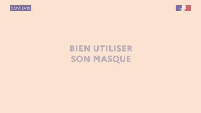 Image for the Tweet beginning: Tutoriel : comment bien utiliser