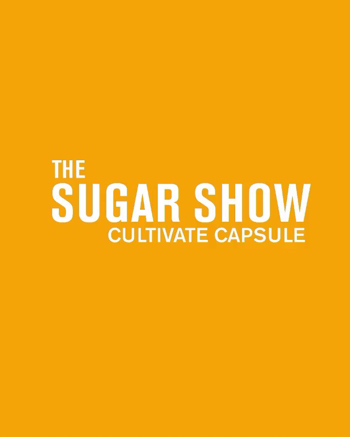 The Sugar Show Cultivate Capsule available now. Who's ready for some Sugar Sean O'Malley this weekend? @SugaSeanMMA #UFC #UFCStore https://t.co/wuZDvM9rny https://t.co/9m5j0sRJxA