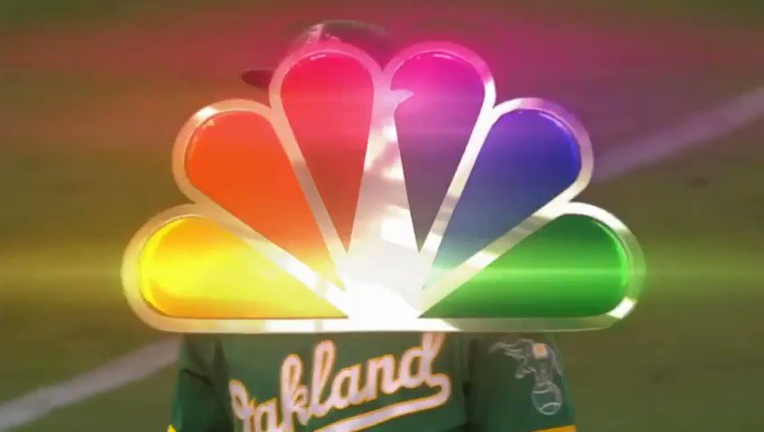 @ABREG_1 I'll bet your SP wishes he had @mattchap6 behind him during a no-no.  #cheater #trashstros #MLB #RootedInOakland    https://t.co/gJm4dmiOpx