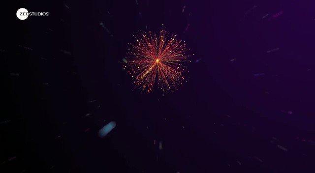 Let the fireworks begin! 💥 Dance away your fears क्योंकि #NachogeTohBachoge with #RocketGang, a @ZeeStudios_ production, directed by@BoscoMartis. Summer, 2021. Can't wait! 🚀  @AdityaSeal_ @nikifyinglife @ItsAmitTrivedi @ZeeMusicCompany