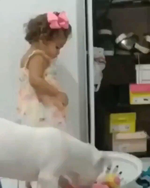 Ohaaaaa
