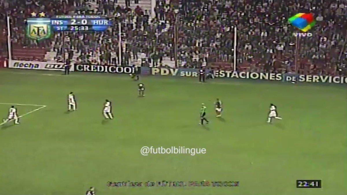 A 9 años del debut de @PauDybala_JR, del fútbol de Córdoba a la elite de Europa, del ascenso al Palermo y luego Juventus.   Transmisión histórica con los profesores @julianbricco @dtrillini @DanielCacioli 👏🙌😁