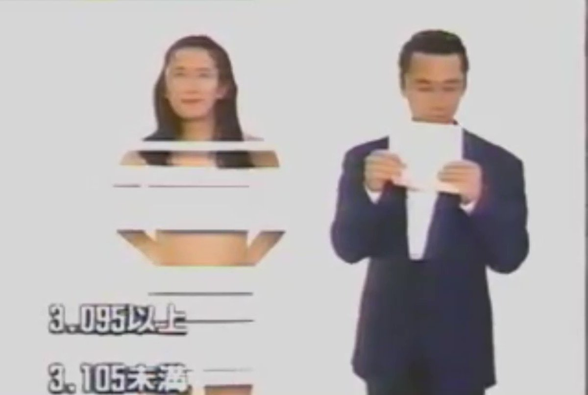 乳首ポ(loli)ロリ研究所 (Nip-slip Labo) - https://t.co/4yCUL6tcSI