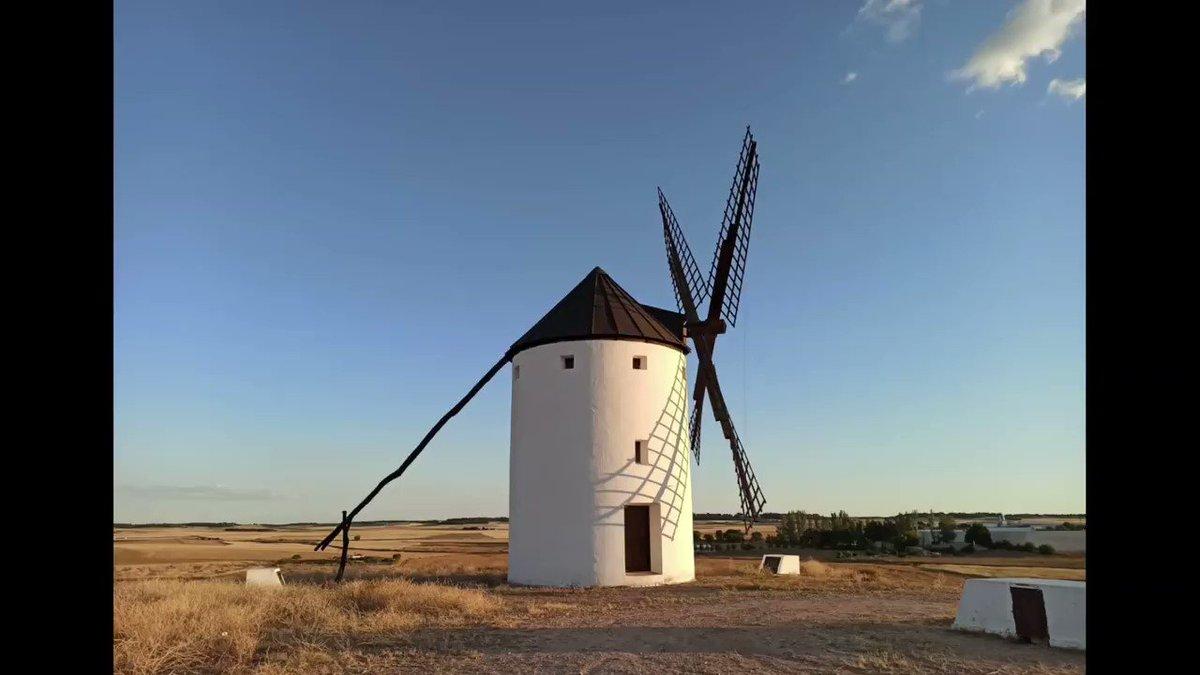 TEMBLEQUE Castilla-La Mancha ____________________ #tourism #tourisme #tourismus #turismo #juevesdearquitectura #Spain #PMHT