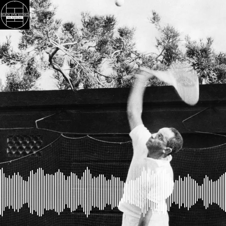 """ROBERT RYLAND 