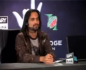 Fawad Alam FINALLY got selected for a test match.  Sources tell me this is what happened between Misbah and Fawad Alam behind the scenes: https://t.co/0jBhLZOggh