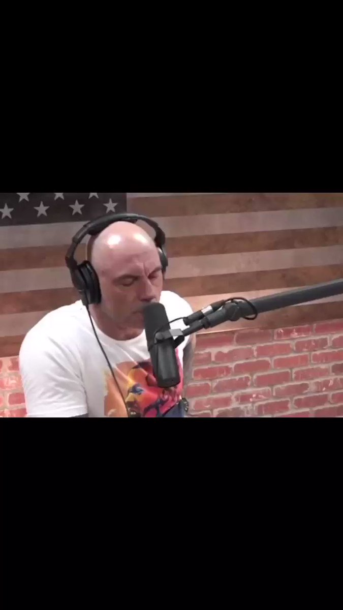 This makes me sick! @joerogan and team discusses @KamalaHarris' time as DA. There's no greater threat to our Republic than a prosecutor that abuses their authority to wrongfully deprive someone of their liberty and freedom. #prosecutorialmisconduct