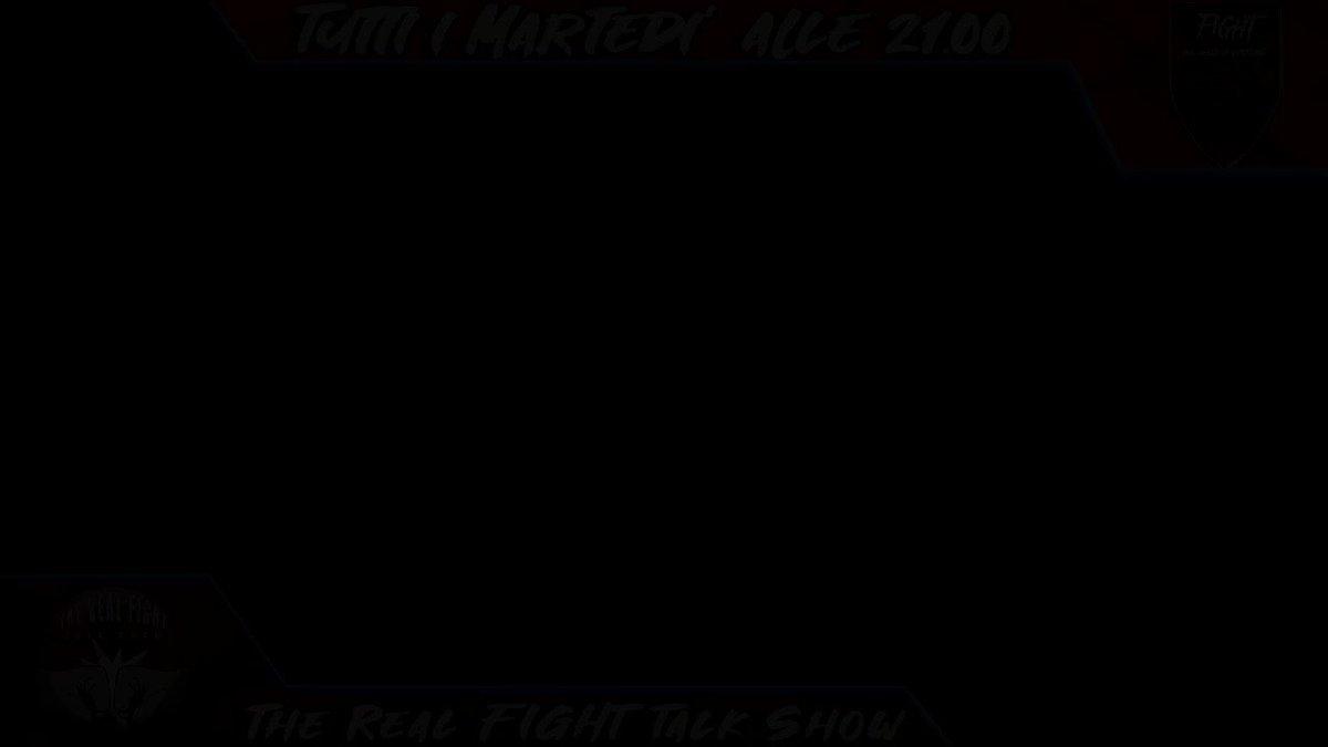 Domani è tempo di #UFC252 e nell'ultima puntata di The Real Fight Talk Show, prima della pausa estiva, vi sveliamo chi sarà a trionfare nel Main Event tra Stipe Miocic e Daniel Cormier  • Qui potete trovare la puntata su Spreaker ➡️ https://t.co/LxPQEN7fdx • #mma #mmafight #ufc https://t.co/pQwqROpo4S