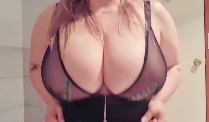 Free Slow Motion Tits Porn Pics