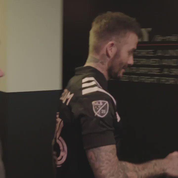 Footballer.  Owner.  Spinning Pro?  This whole video is 😂 https://t.co/bOfZ4vc0Mm https://t.co/dfrgayf9uk