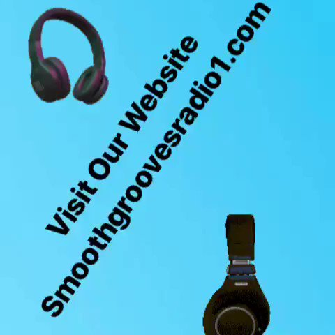 Check out @SGRadio1 official website (Link In Bio), which has all of this weeks episodes as well as news, information and live streaming music. #smoothgroovesradio1 #website #smoothrandbpic.twitter.com/GHnfYEXfH2