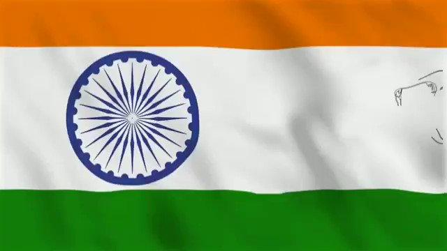 Bolo Bharat Mata Ki Jai #IndianArmy #IndependenceDayIndia https://t.co/OIG7uqvWkX