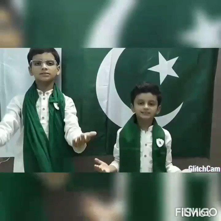 #IndependenceDay #independencedayPakistan #JashneAzadiMubarak #PakistanZindabad #PakistanFreedom #IndependenceDay 🇵🇰🇵🇰🇵🇰🇵🇰💚💚💚💚💚💚🇵🇰🇵🇰🇵🇰🤗🤗🤗🤗💚💚💚💚💚🤗🤗🤗 @alijeesarwar ❤️ @AliShanawar1 @snadeemsarwar https://t.co/psXuK0yPWa