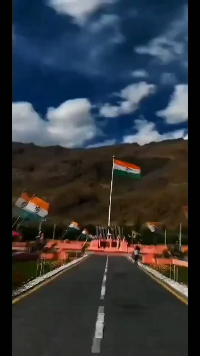 #स्वतंत्रता_दिवस की हार्दिक शुभकामनाएं #IndependenceDayIndia 🇮🇳 #IndependenceDay #IndependenceDay2020 Vande Mataram🇮🇳 Indian No. 1 short video app YoPlay ❤🇮🇳✔ https://t.co/wKthG7JnUG JAI HIND #MadeInIndia #YoPlayIndia #SupportYoPlayIndia #AatmNirbharBharat #India #swadeshifirst https://t.co/kmI9DyGKzd