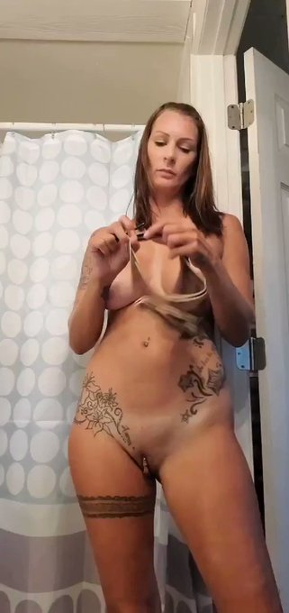 I sell my panties!  You can get all the details on my fans page https://t.co/evdZ01RMig https://t.co