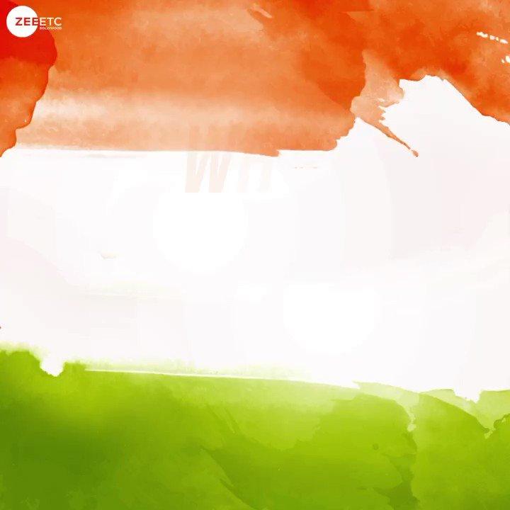 Aao kare celebrate is naye India ko. Happy Independence Day.  #IndependenceDayIndia #HappyIndepenceDay #IndiaIndependenceDay https://t.co/XsSOiaE0NM