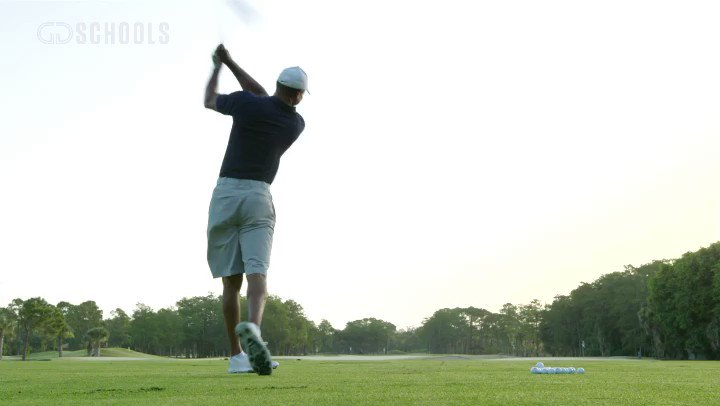 "The first episode of my new instruction series ""My Game: Tiger Woods – Shotmaking Secrets"" launches today! Check it out at @GolfDigest Schools: https://t.co/kt9D9epngi https://t.co/mIYDEhzVXB"