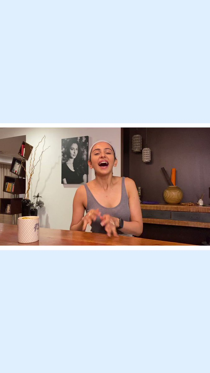 youtu.be/LlHbNnk7MrI watch the full video here !! My next fav face mask 😁😁 #bebeautiful #beyou