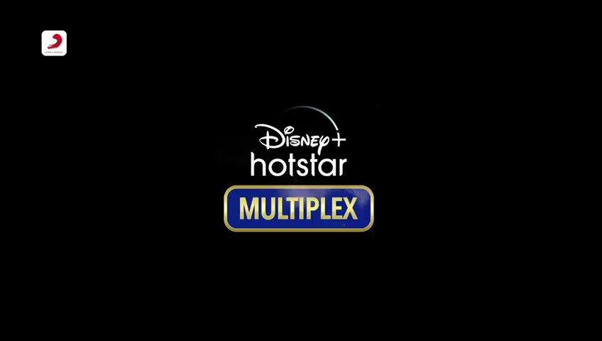 Tujhi se tujhi tak, Ye mera safar hai .. Dil ki purani sadak par  #DilkiPuraniSadak Out Now   @aliaa08 #AdityaRoyKapur @duttsanjay @poojab1972 @maheshnbhatt #MukeshBhatt #SuhritaSengupta @wrkprint @foxstarhindi @DisneyplusHSVIP