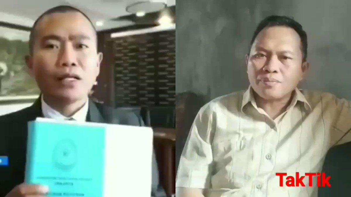 @Dennysiregar7 @PDI_Perjuangan @jokowi Taktik Mempersekusi HTI https://t.co/9rhAwFTyyD