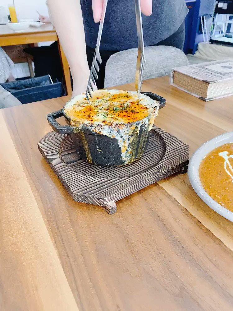 Cheese 麵條 JEZQVYLPsrp7GK-N