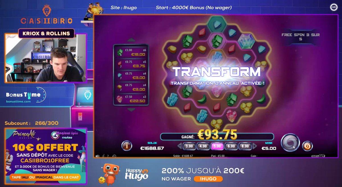 Online Casino Mit Prepaid Guthaben Aufladen