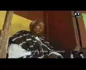 Fani-Kayode today #VOTEErica #AllVotesForLaycon #BBNaijaLockdown #Kayode