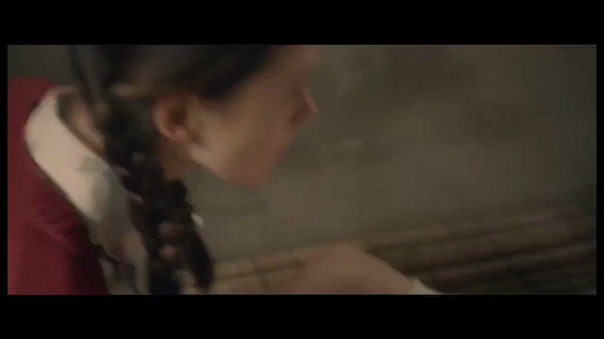 🇹🇷 𝐀𝐥𝐥𝐲 Kiss 🇹🇷 120K - Genç eleman, kizi hem onden hem arkadan bozduktan sonra kiz kaşar olup herkese vermeye basliyor😛 Filmin tamami linkte...  ⏬To watch full movie ⏬