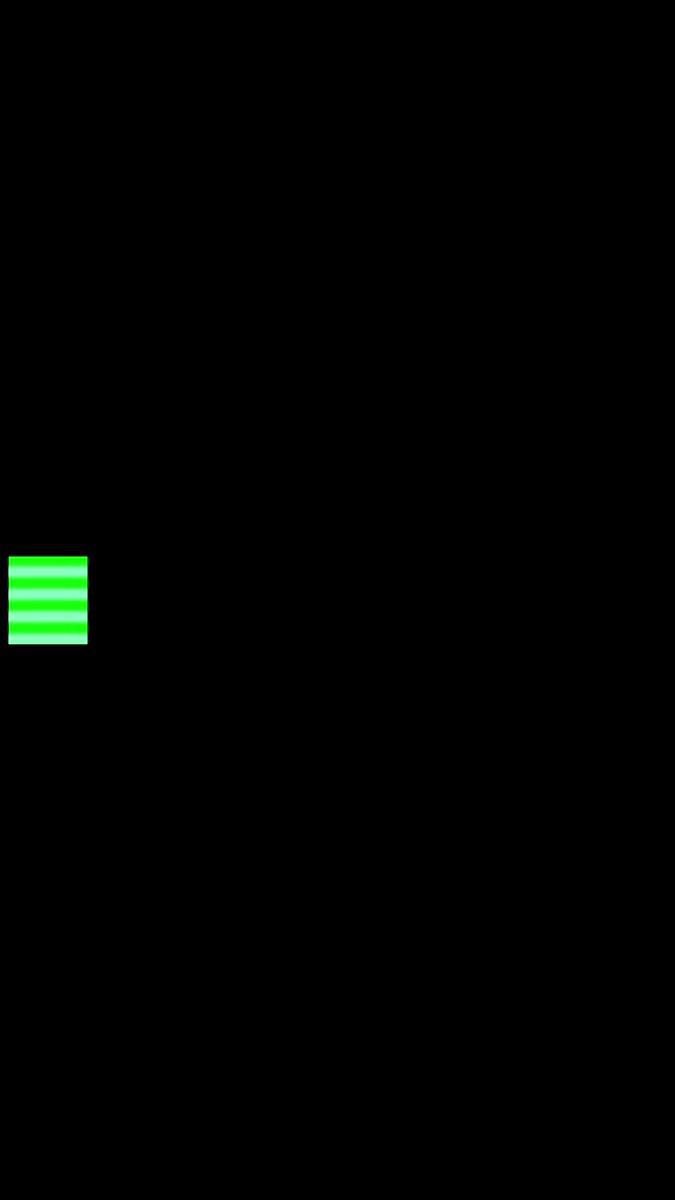 8000プレイヤーが攻略サイトの闇を暴いた結果…【クラロワ】【最強カード】今日の動画です!結構頑張ったので見てもらえると嬉しいです!