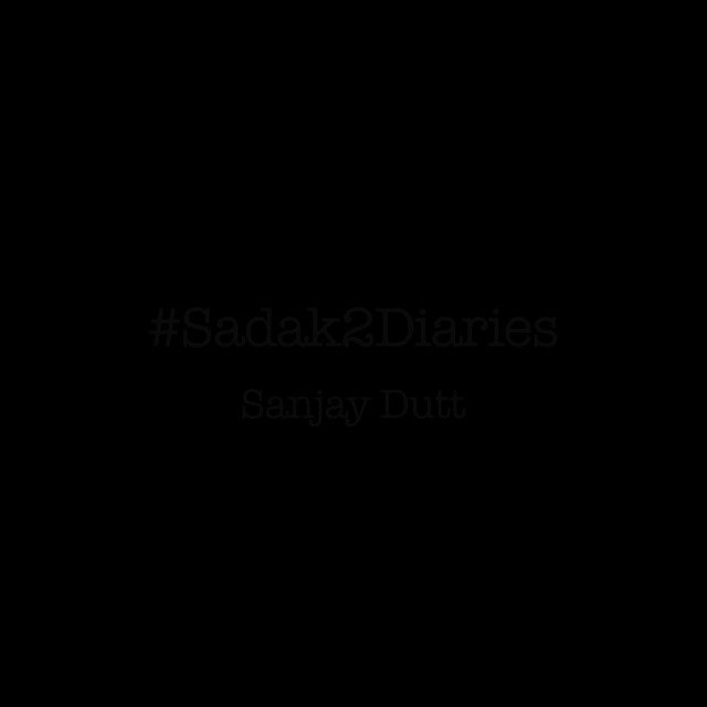 #Sadak2diaries #SanjayDutt   Music #SandeepChowta Solo Cello #VesislavaTodorova Keyboard & Arrangement #ChristopherMasand  Editor #AmitJoshi  Photography #JayeshSheth #DarshanTalajia  @duttsanjay @Jayeshoo @DisneyplusHSVIP @foxstarhindi