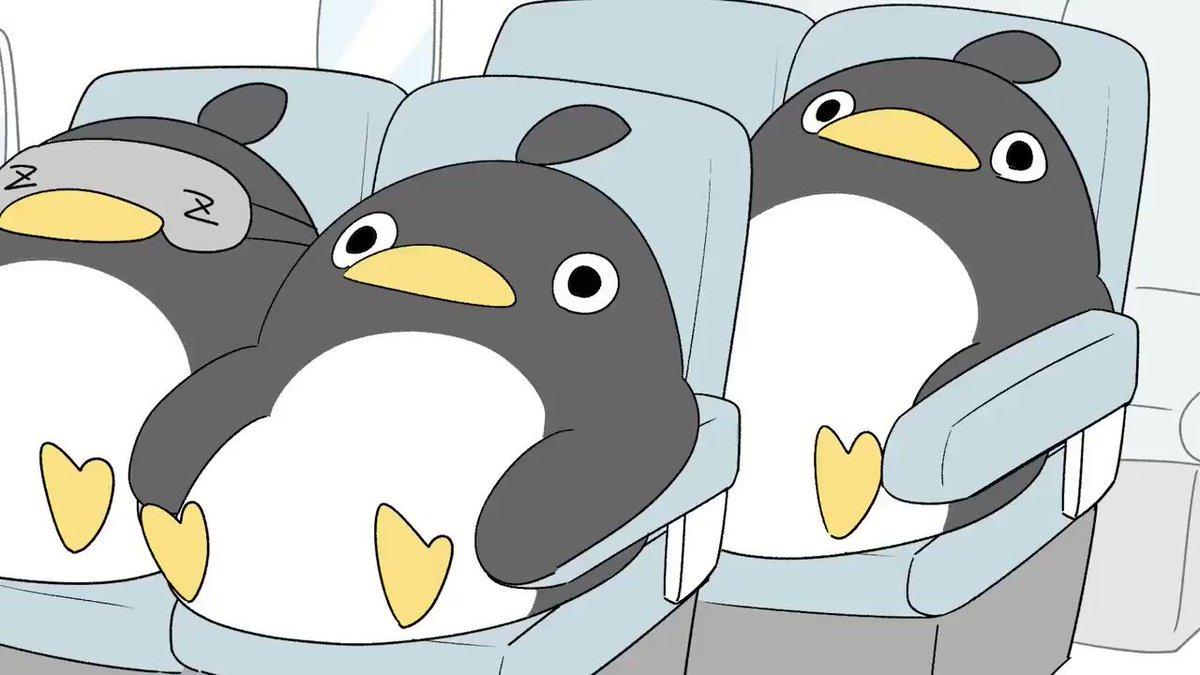Topics tagged under 企鵝 on 紀由屋分享坊 RpFX8grp04YnIzl9