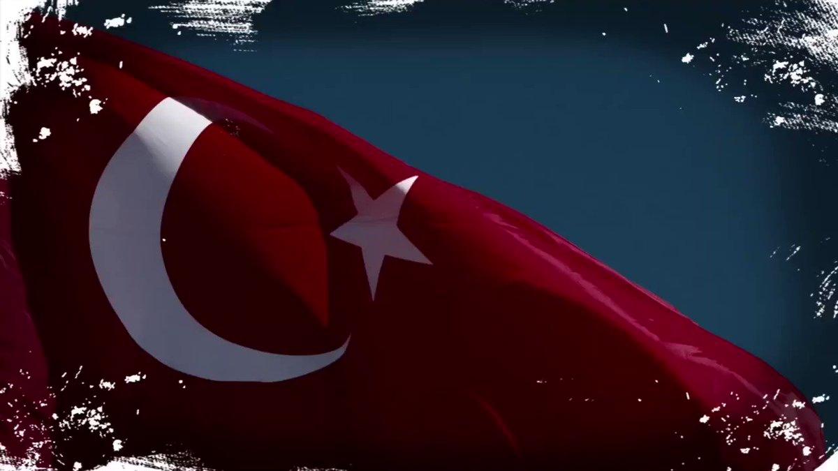 Image for the Tweet beginning: Büyük Zaferimizin Başkomutanı  Gazi Mustafa