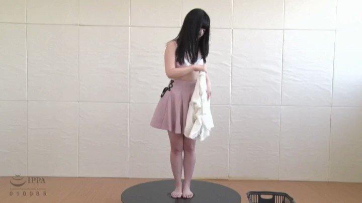 Sado博士 - 素人女性98人の全裸解体新書 2枚組8時間 https://t.co/pYT4cocKoU