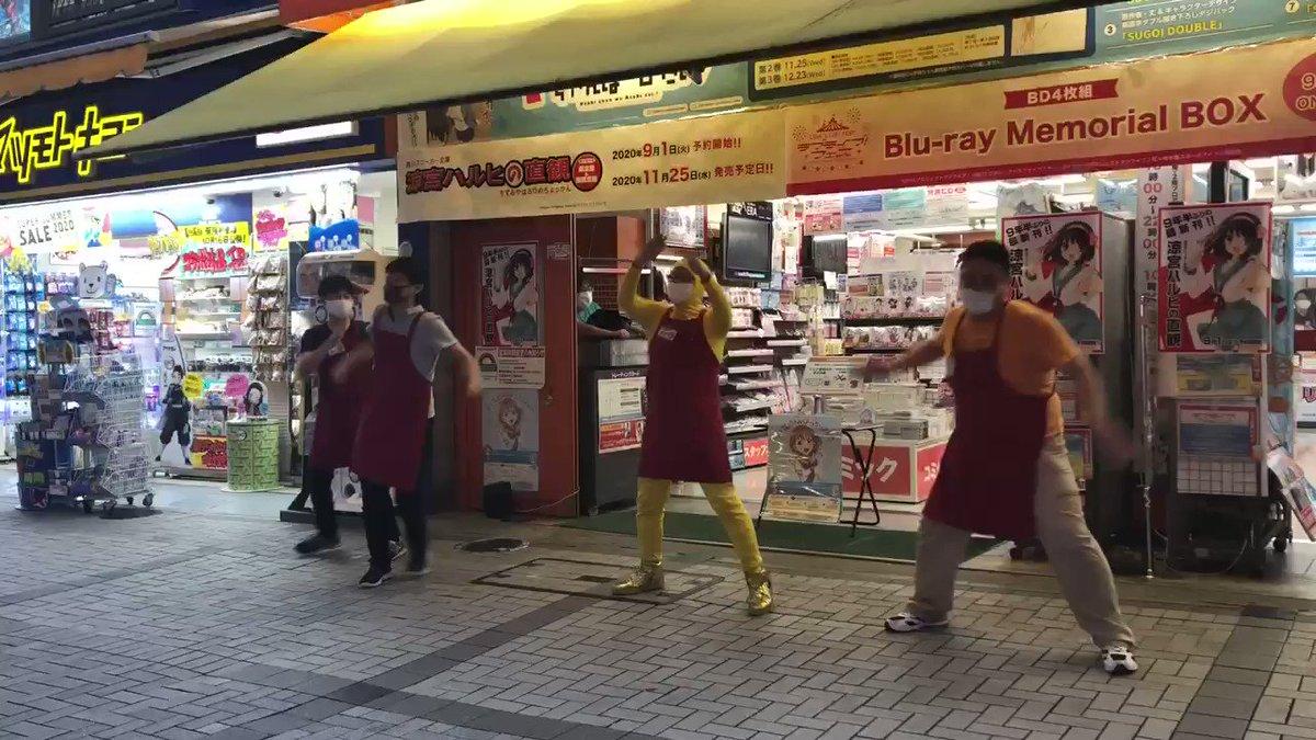 Topics tagged under 輕小說 on 紀由屋分享坊 NpNsmdqiKeyo4V4H