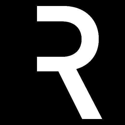Rooilijn gaat volledig online verder! Op de nieuwe website rooilijn.nl zijn alle bijdragen nu open access, deelbaar en doorzoekbaar. Met artikelen, stellingen, recensies en columns over ruimtelijke vraagstukken.