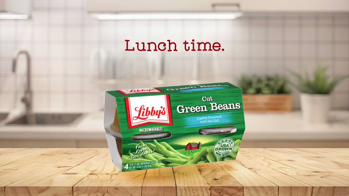 Image for the Tweet beginning: Make #school #lunch easy with