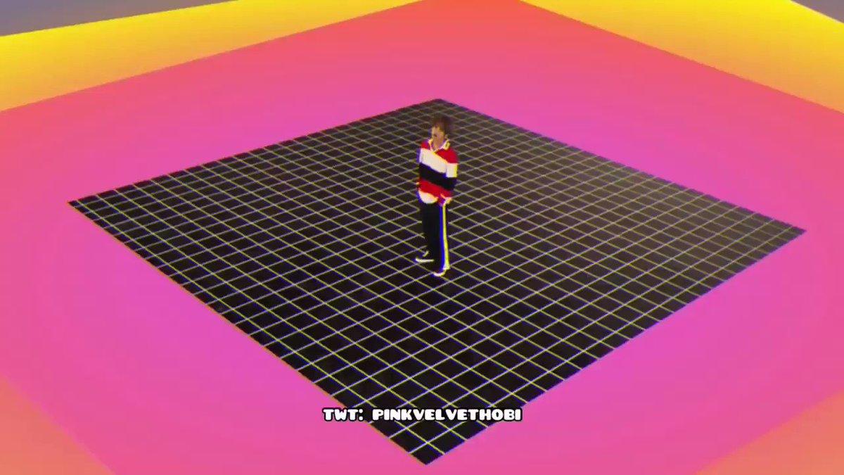 Carti #TrumpTheFool #Shadowlands Janet Yellen #KEEMSTAR #Michigancertification #CookingFail Rahm Emanuel Nadeem Cartoon Network Tony Meatballs Boogie THEY THOUGHT I WAS GAY Contempt of Congress Emily murphy once