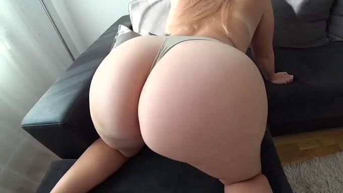 New video on @PornhubModels https://t.co/Moj9taLJOX https://t.co/zF5EcAnaBn