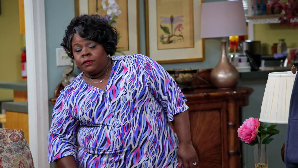 After all these years Curtis, Ella, CJ, Janine, Calvin, Miranda, Malik, Jazmine, Brown and Cora are all back. On @BET tonight at 8/7c! #HouseofPayne #AssistedLivingBET https://t.co/lxs9vUQtGg
