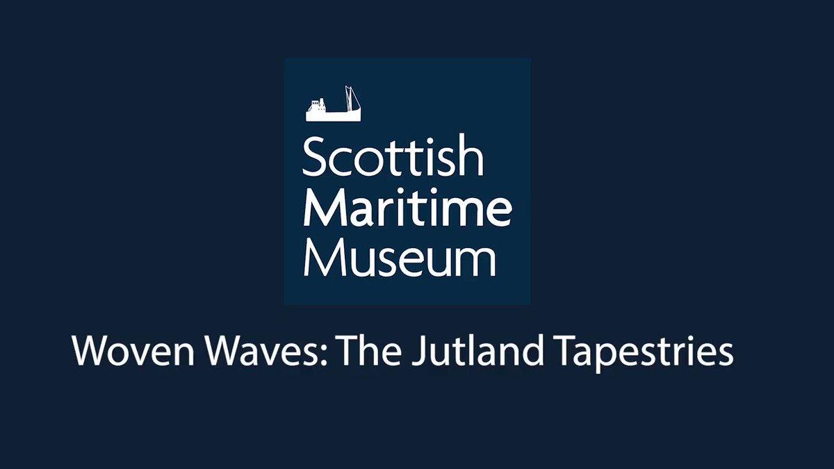 Scottish Maritime Museum (@Scotmaritime) on Twitter photo 03/09/2020 15:21:07