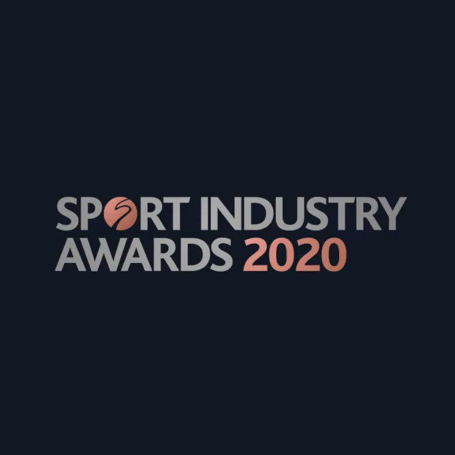 🥳 Young Agency of the Year! 🏆   We have such a brilliant team, amazing clients and I'm super proud of everyone at @FiftyDigital 👊🏻  Excited to see where this journey takes us 🚀   #Social #Sport #Sponsorship #SIAwards2020