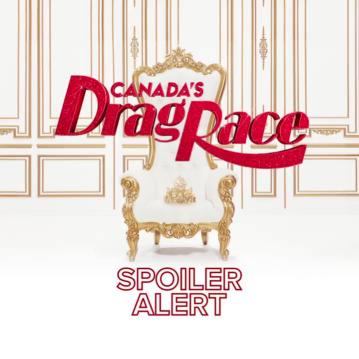 @WorldOfWonder's photo on Drag Race