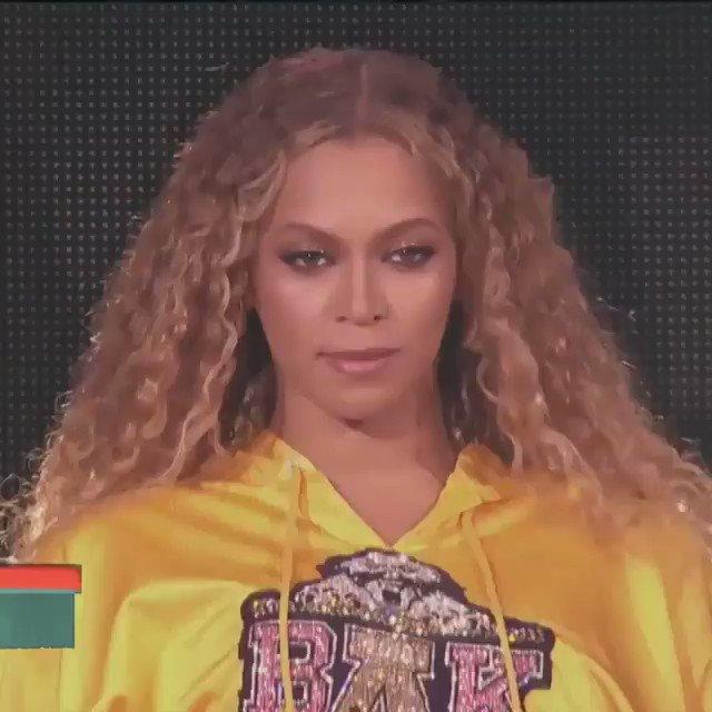 It s B-Day!!! Happy birthday Beyoncé!!!