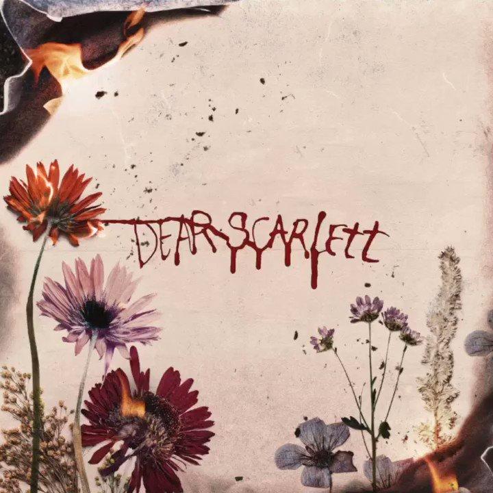 Album drops Sept 8th - pre save link in bio