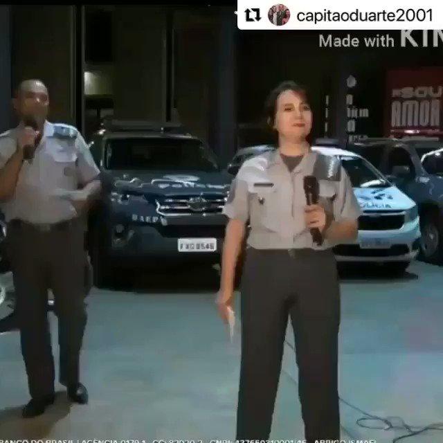 Capitão Duarte além de dar uma verdadeira lição de solidariedade, deu um show na dança durante arrecadação de fundos para as crianças carentes e viralizou nas redes. https://t.co/1mlIjbILGG