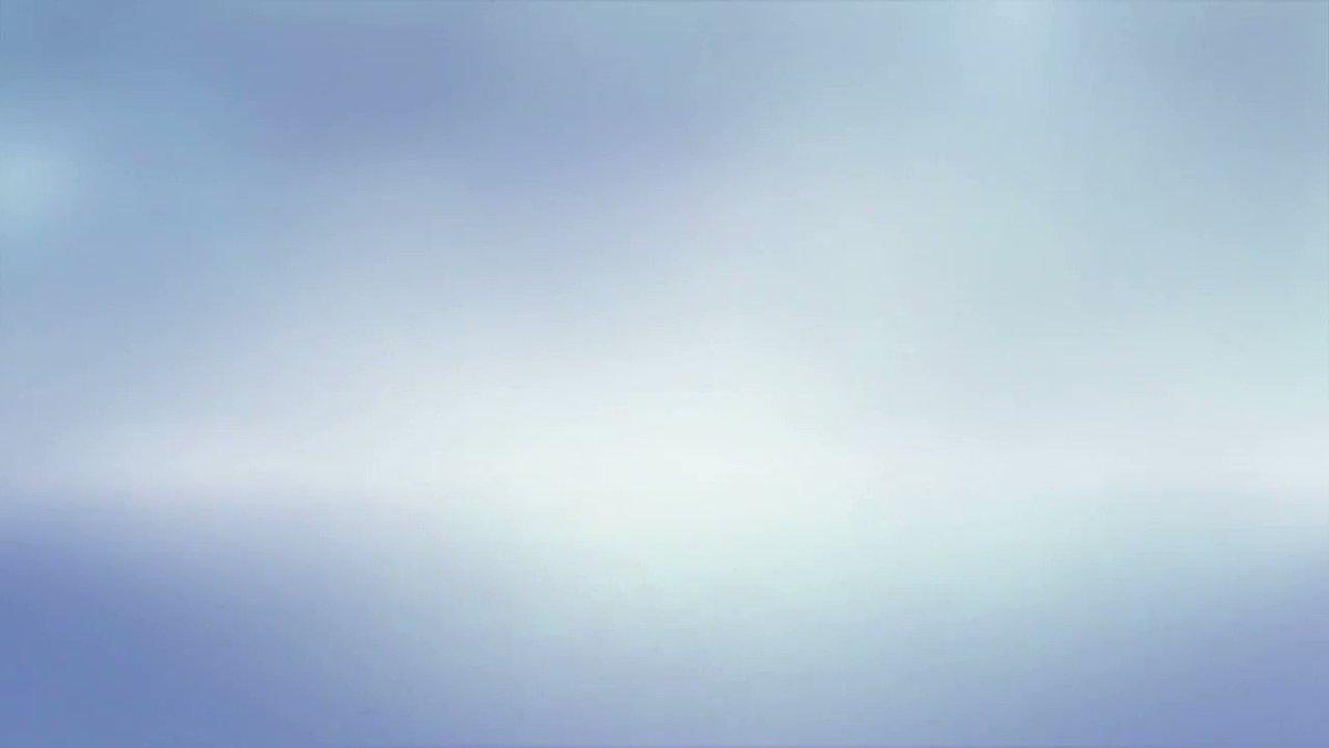 aigle-martigny