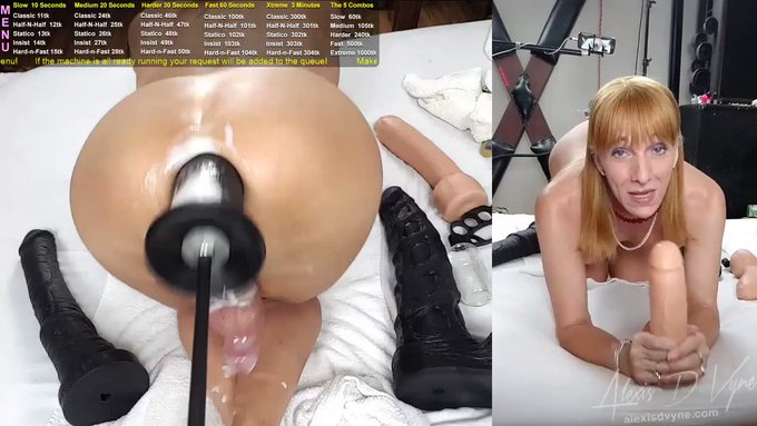 Well it's labour day & it's also another #Anal #fucking Monday! This is going to be yet another #fucked
