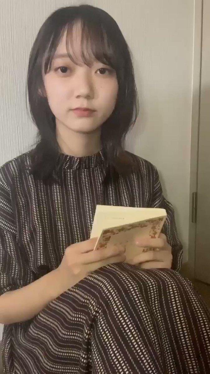 Image for the Tweet beginning: ソネット第144番 #シェイクスピア #吉田健一 #葡萄酒の色 #ASonnetADay