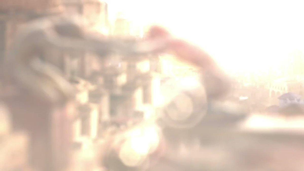 BLACK ADAM próxima película #soloencines ⚡️ 🤩 https://t.co/ohqnatbJrc