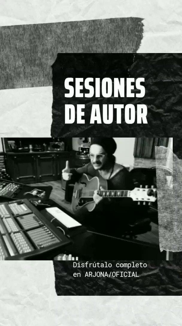 Disfruta de esta sesión completa  En el canal oficial de Ricardo Arjona ARJONA/OFICIAL  Díganme que hay que hacer para no hacerlo!!! #BlancoYNegro Una actitud!!! #SesionesDeAutor #MorirPorVivir  #MetaMusic #RicardoArjona #Blanco #SomosBlancoYNegro